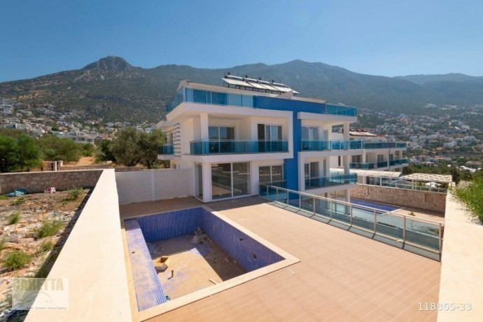 luxury-new-duplex-with-51-private-pool-is-for-sale-in-kalkan-center-kas-big-2