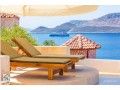 kas-detached-villa-for-sale-with-full-sea-view-small-1