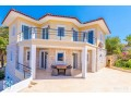 kas-detached-villa-for-sale-with-full-sea-view-small-0