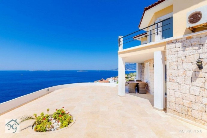 kas-detached-villa-for-sale-with-full-sea-view-big-4