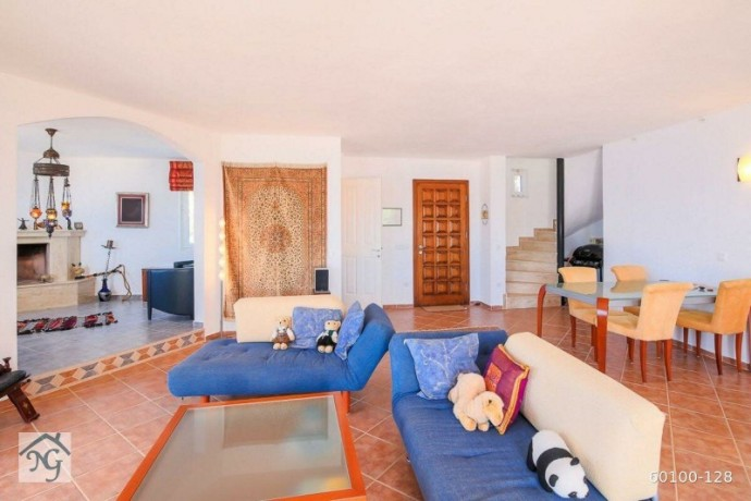 kas-detached-villa-for-sale-with-full-sea-view-big-11