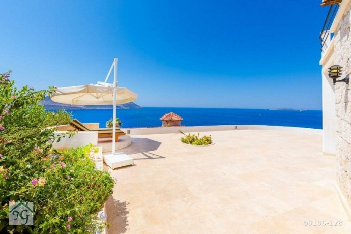 kas-detached-villa-for-sale-with-full-sea-view-big-3