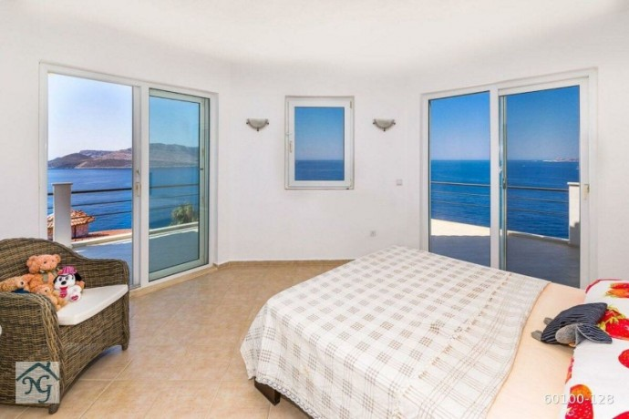 kas-detached-villa-for-sale-with-full-sea-view-big-6