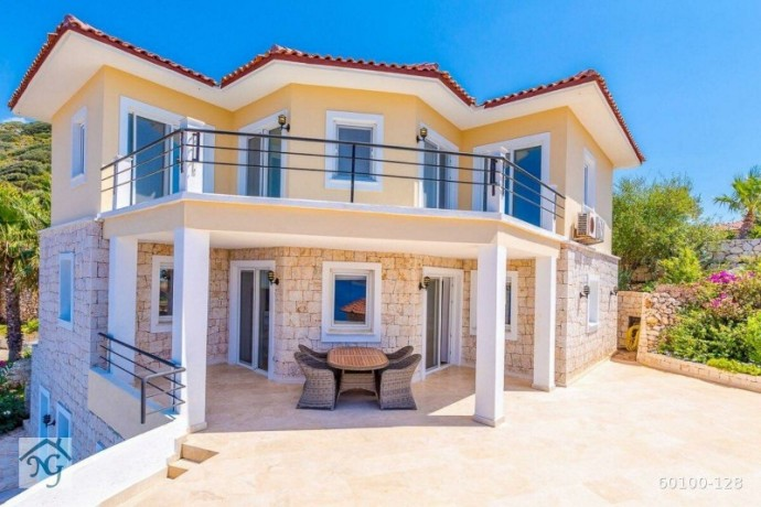 kas-detached-villa-for-sale-with-full-sea-view-big-0