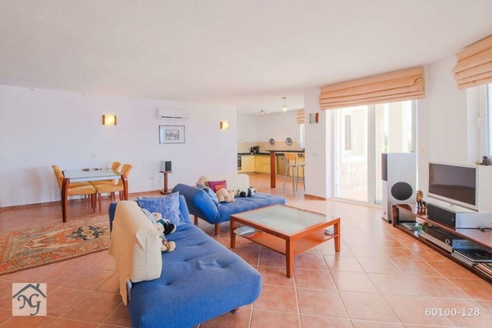 kas-detached-villa-for-sale-with-full-sea-view-big-10