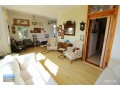 twin-double-detached-house-for-sale-in-kas-gokseki-small-3