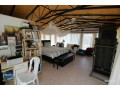 twin-double-detached-house-for-sale-in-kas-gokseki-small-16