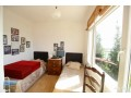 twin-double-detached-house-for-sale-in-kas-gokseki-small-5