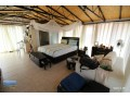 twin-double-detached-house-for-sale-in-kas-gokseki-small-17