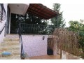 twin-double-detached-house-for-sale-in-kas-gokseki-small-19