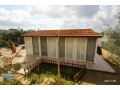 twin-double-detached-house-for-sale-in-kas-gokseki-small-14