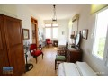 twin-double-detached-house-for-sale-in-kas-gokseki-small-7