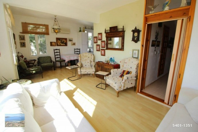 twin-double-detached-house-for-sale-in-kas-gokseki-big-3