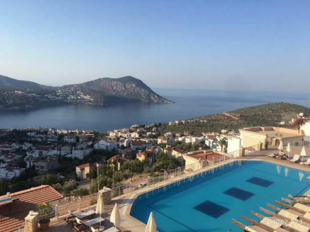 antalya-kalkan-with-sea-view-21-detached-entrance-turkish-holiday-resort-big-0