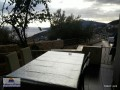 duplex-apartment-for-immediate-sale-very-close-to-kalkan-centre-small-11