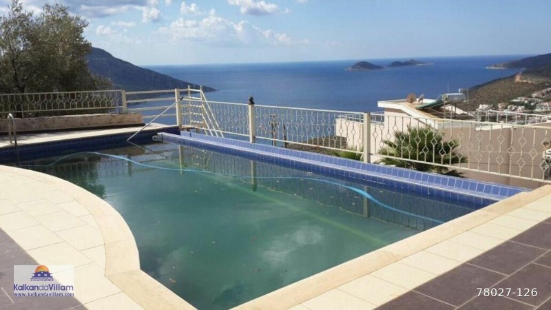 duplex-apartment-for-immediate-sale-very-close-to-kalkan-centre-big-14