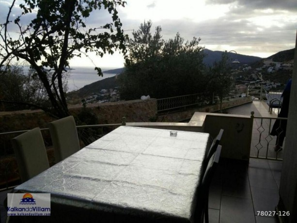 duplex-apartment-for-immediate-sale-very-close-to-kalkan-centre-big-11