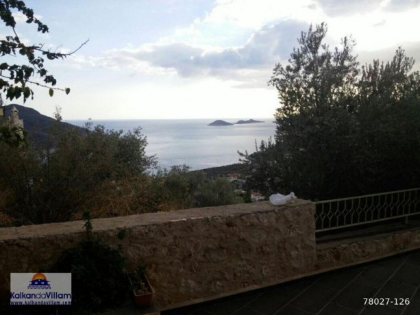 duplex-apartment-for-immediate-sale-very-close-to-kalkan-centre-big-1