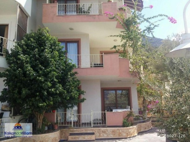 duplex-apartment-for-immediate-sale-very-close-to-kalkan-centre-big-10