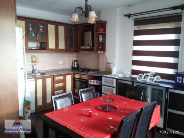 duplex-apartment-for-immediate-sale-very-close-to-kalkan-centre-big-8