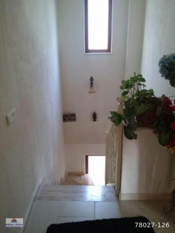 duplex-apartment-for-immediate-sale-very-close-to-kalkan-centre-big-5