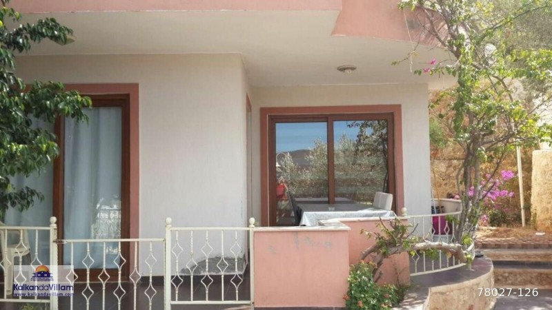 duplex-apartment-for-immediate-sale-very-close-to-kalkan-centre-big-15