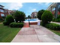 alanya-holiday-duplex-4-bedroom-villa-for-sale-by-beach-small-6