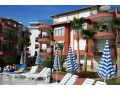 alanya-holiday-duplex-4-bedroom-villa-for-sale-by-beach-small-2