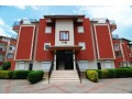 alanya-holiday-duplex-4-bedroom-villa-for-sale-by-beach-small-7