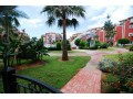 alanya-holiday-duplex-4-bedroom-villa-for-sale-by-beach-small-4