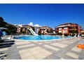 alanya-holiday-duplex-4-bedroom-villa-for-sale-by-beach-small-12