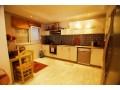alanya-holiday-duplex-4-bedroom-villa-for-sale-by-beach-small-14