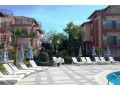 alanya-holiday-duplex-4-bedroom-villa-for-sale-by-beach-small-11