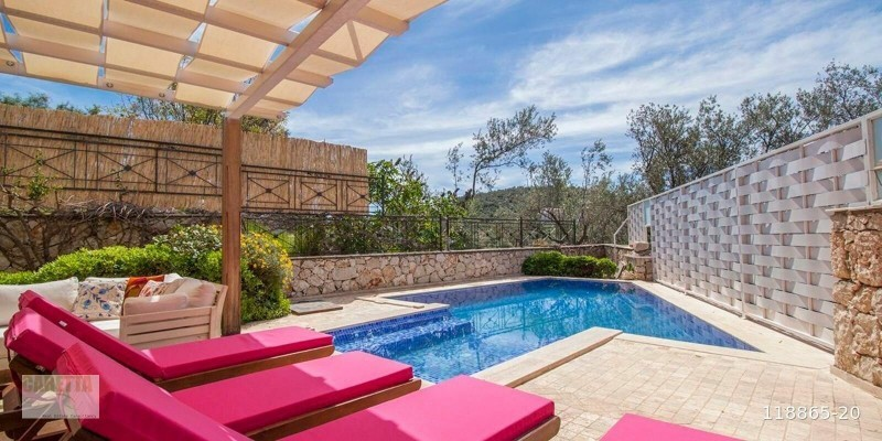 41-villa-with-super-sheltered-pool-in-central-kalkan-turkish-riviera-big-7
