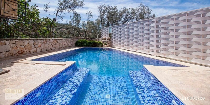 41-villa-with-super-sheltered-pool-in-central-kalkan-turkish-riviera-big-3