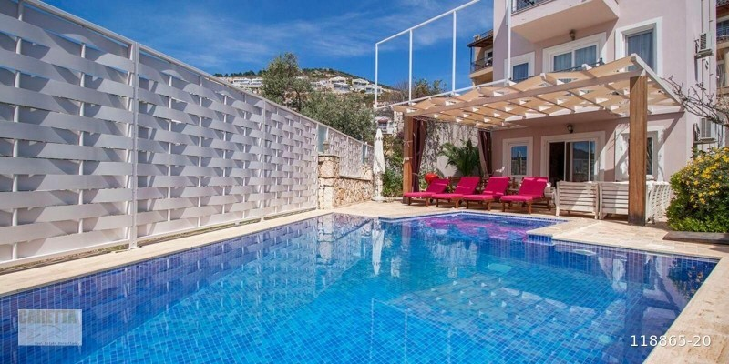 41-villa-with-super-sheltered-pool-in-central-kalkan-turkish-riviera-big-0