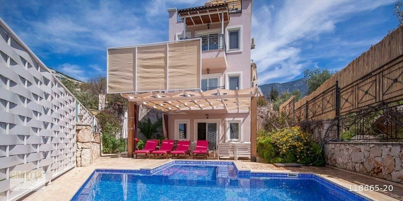 41-villa-with-super-sheltered-pool-in-central-kalkan-turkish-riviera-big-1