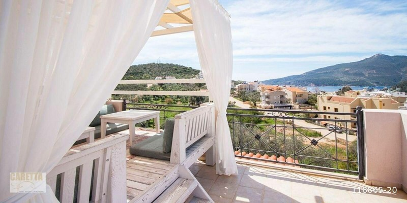 41-villa-with-super-sheltered-pool-in-central-kalkan-turkish-riviera-big-5