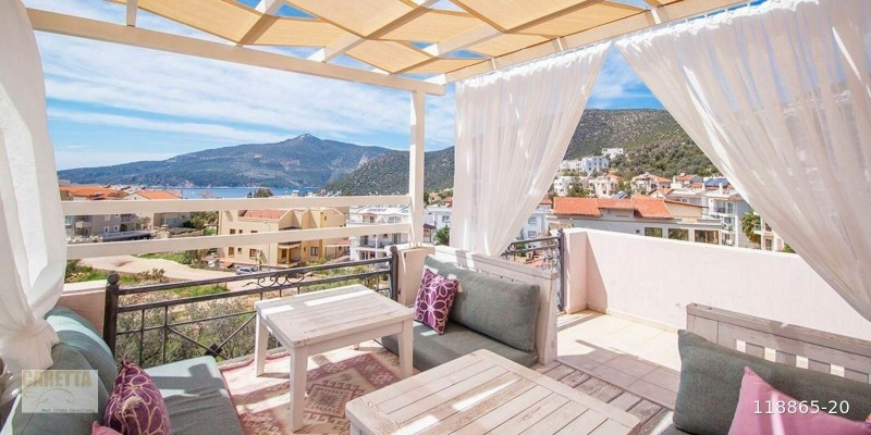 41-villa-with-super-sheltered-pool-in-central-kalkan-turkish-riviera-big-6