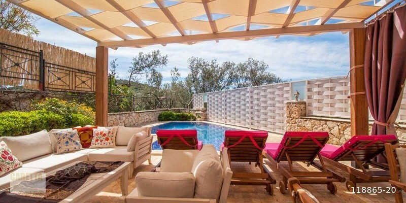 41-villa-with-super-sheltered-pool-in-central-kalkan-turkish-riviera-big-4