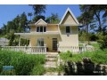 2-detached-houses-for-sale-in-kas-kemer-village-property-small-0