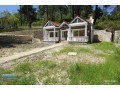 2-detached-houses-for-sale-in-kas-kemer-village-property-small-12