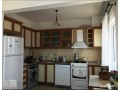 kas-property-cerciler-full-sea-view-complete-building-for-sale-small-14