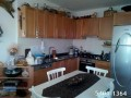 nice-apartment-with-sea-view-for-sale-in-kas-center-small-11