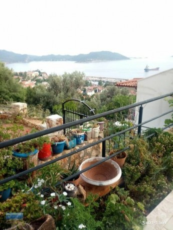 nice-apartment-with-sea-view-for-sale-in-kas-center-big-0