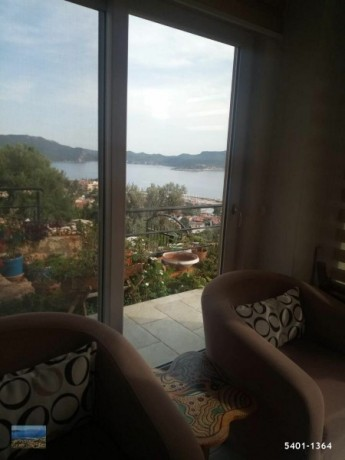 nice-apartment-with-sea-view-for-sale-in-kas-center-big-9