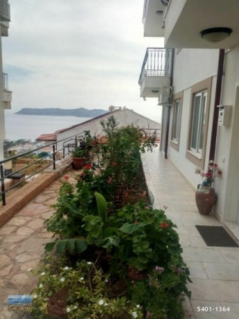 nice-apartment-with-sea-view-for-sale-in-kas-center-big-10