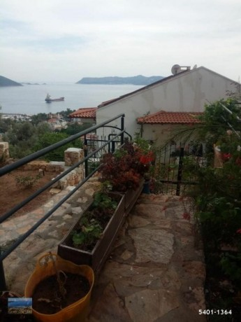 nice-apartment-with-sea-view-for-sale-in-kas-center-big-15