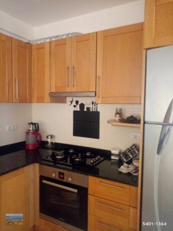 nice-apartment-with-sea-view-for-sale-in-kas-center-big-12
