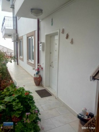 nice-apartment-with-sea-view-for-sale-in-kas-center-big-5
